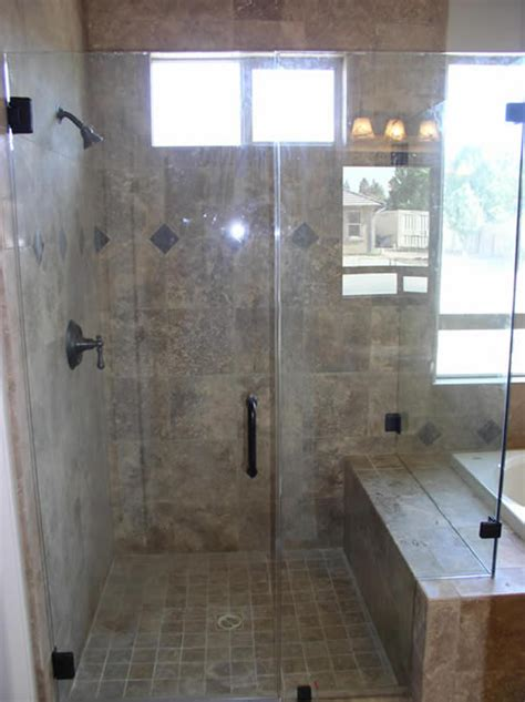 Shower Doors Wholesale Wholesale Shower Doors Wholesale Shower Doors Kitchen Bath 2025 W Ruthrauff Rd Flowing Tucson