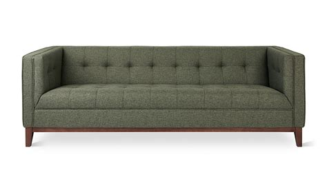 century house madison gus atwood sofa gus modern atwood sofa living room wingsberthouse thesofa