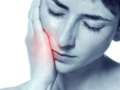 Herbal Obat Sakit Gigi Hersagi Mengobati Sakit Gigi Dan Sariawan Anda obat sakit gigi tradisional alami herbal