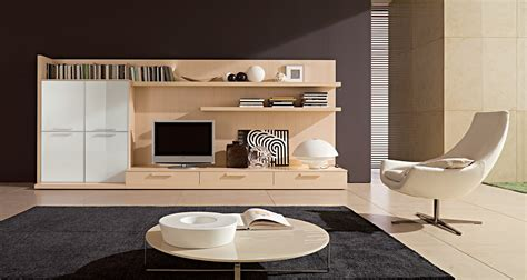 interior furniture modern scandinavian design living room interior