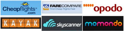 best comparison site how to get the best flight deals discover your indonesia