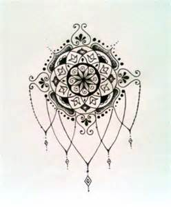Chandelier Drops The 25 Best Ideas About Chandelier Tattoo On Pinterest