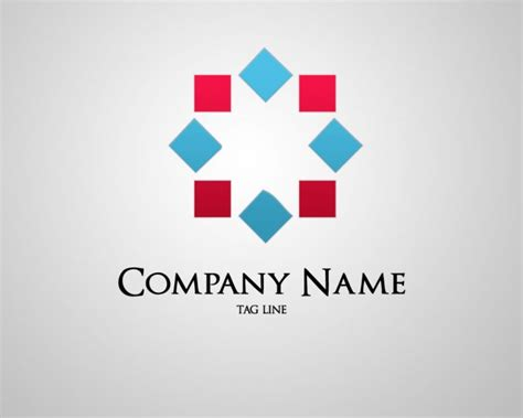 logo design free no download 80 logo psd template files for free download