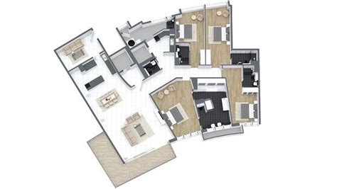 real estate floor plans 3d success in the asia pacific real estate market with live
