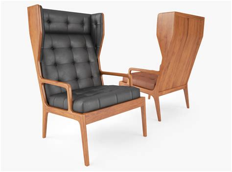 Wing Chairs On Sale Design Ideas Chairs 80 Wingback Chair Image Ideas Wingback Chairs For Sale Wingback Chairs Hub