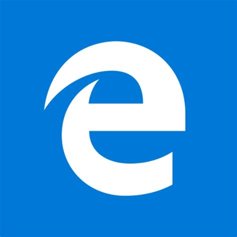 Microsoft Edge microsoft edge news to arrive on android and ios before