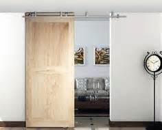 ceiling mounted barn door ceiling mounted barn door same opening type as ours wall