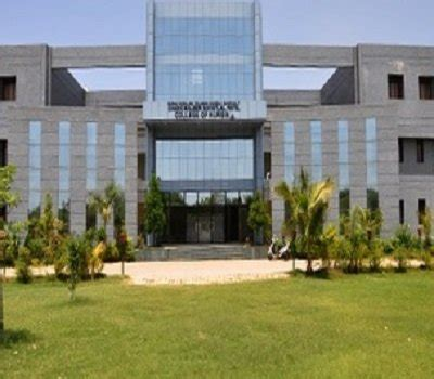Mba Colleges In Gandhinagar by Fees Structure And Courses Of Indian Institute Of