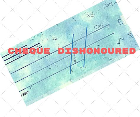 section 138 punishment dishonour of cheque for insufficiency of funds section