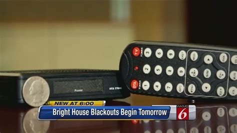 bright house cable tv guide bright house daytona beach channel guide beach houses