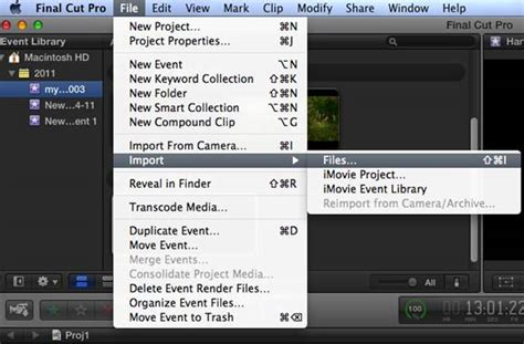 editing mxf files in final cut prodownload free software import canon xf105 mxf video into final cut pro x for editing