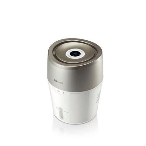humidificateur pour chambre filtre pour humidificateur d air de avent philips en vente