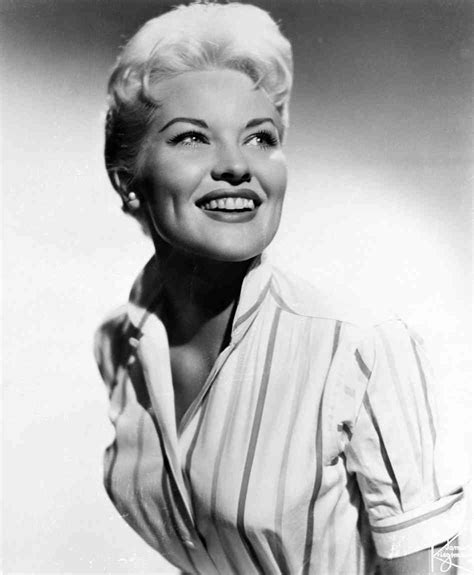 country music stars from the 40s 50s ehow patti page who dominated the 50s pop charts dies the