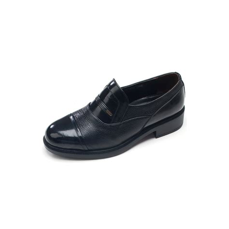 comfortable shoes mens mens leather loafers