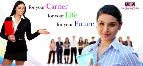 Career Counselling In Pune For Mba by Https Www Abvplimited Abvpl Is An