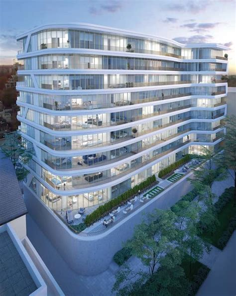 100 Floors Floor 10 Annex - 100 floors floor 10 home plan