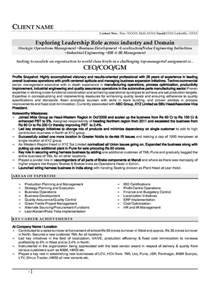 free resume templates for machinist entry level