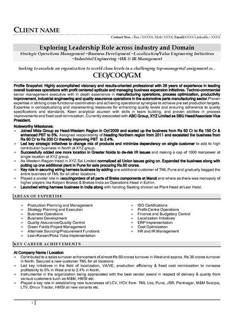 wwii school essay enclosure resume reference letter k capela