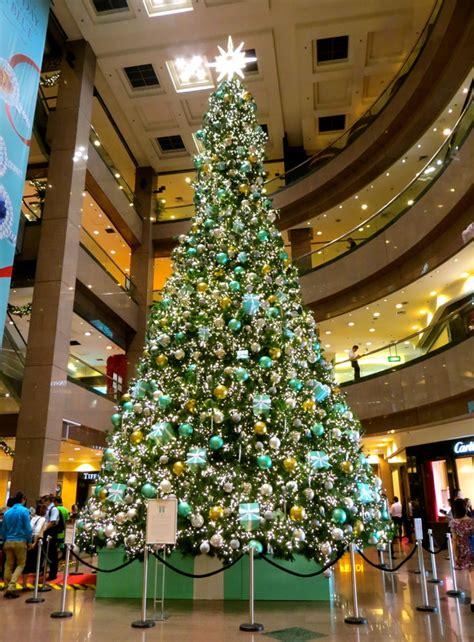 tiffany christmas tree l tiffany christmas tree decorations www indiepedia org