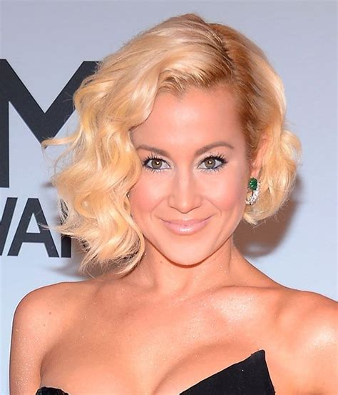 kelly pickler hair pictures short hairstyle 2013 kellie pickler new haircut short hairstyle 2013