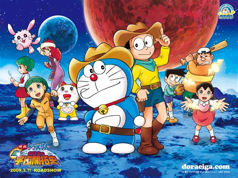 movie doraemon nobita s dinosaur doraemon the movie soundtrack zquel