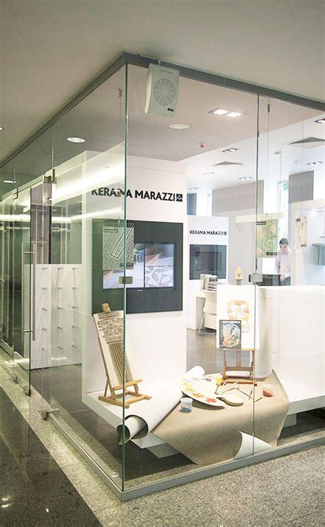 negozi di piastrelle progettazione di negozio per la vendita di piastrelle