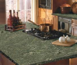 sea foam green granite installed design photos and reviews