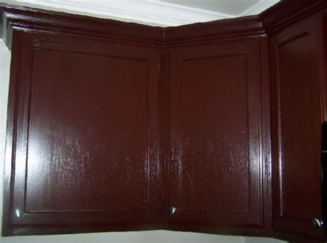 general finishes gel stain kitchen cabinets topcoat for gel stain andor glazed cabinets general