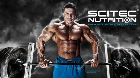 supplement blogs scitec nutrition glutamin supplement de