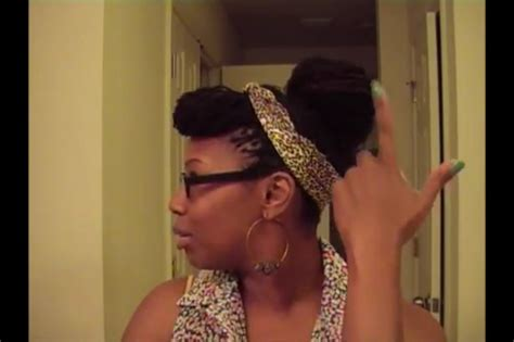 microbraids with bangs bangs and bun with micro braids hair and makeup ideas