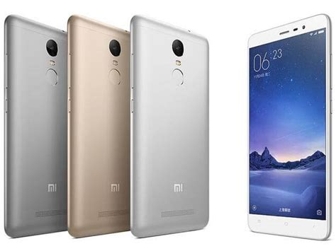 Indoscreen Anti Xiaomi Redmi Note 4 Snapdragon Anti Shock Hikaru xiaomi redmi note 3 takes the prize from xiaomi redmi 3