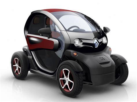 E Auto Kaufen Preis elektroauto kaufen renault twizy bestellbar preis