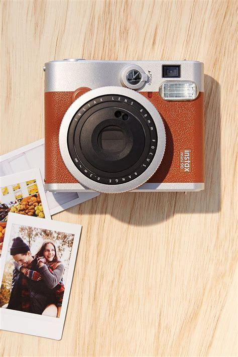 retro polaroid 53 best instax mini 90 neo classic images on