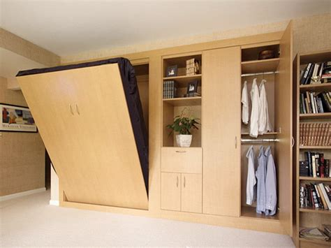 murphy bed cost bloombety cost of a best murphy bed is the cost of a murphy bed expensive
