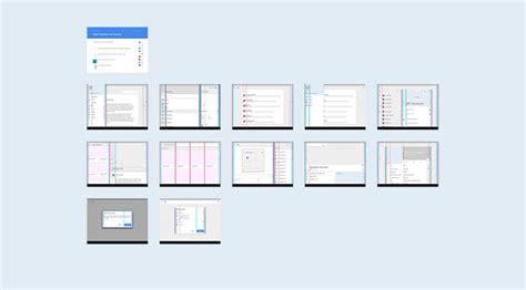 visio gui design gui design gui design visio stencil