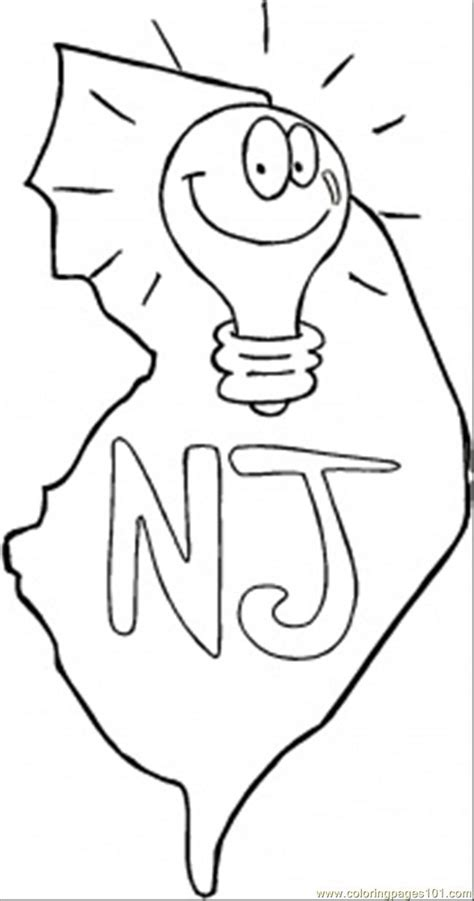 free coloring pages of jersey hockey