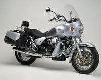 motosiklet ve model arac uzmani barkin bayoglu uzmantv