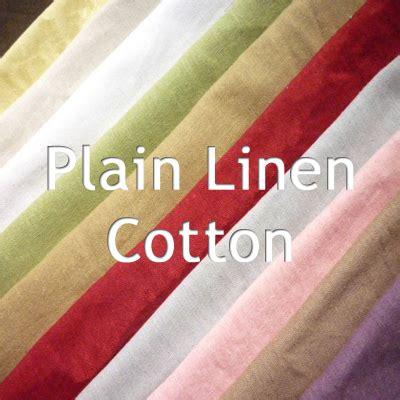 kedai kain cotton di rawang kedai kain online pelbagai pilihan harga berpatutan