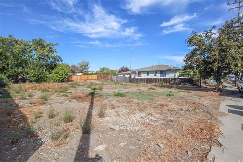 houses for sale in suisun ca suisun city ca homes for sale real estate realestatebook com