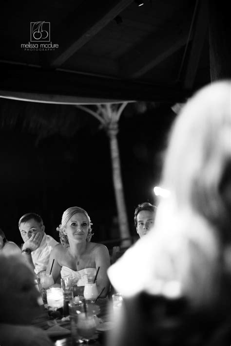 Honua Kai, Maui Wedding ? {Troy   Heather}   Destination