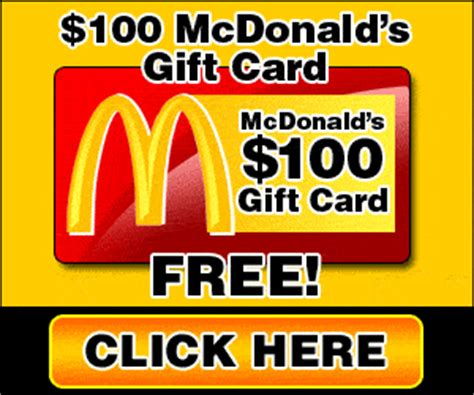 Free Pizza Hut Gift Card - free gift cards for dining free food online free dinner gift card freebundles com