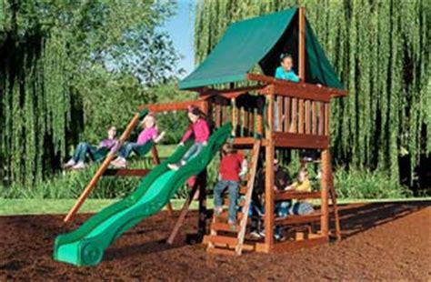 backyard adventures prices backyard adventures acadia specs price release date