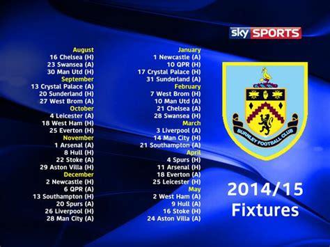 jadwal pertandingan sepakbola liga spanyol 2014 2015 jadwal pertandingan liga inggris 2014 2015 mivecblog com