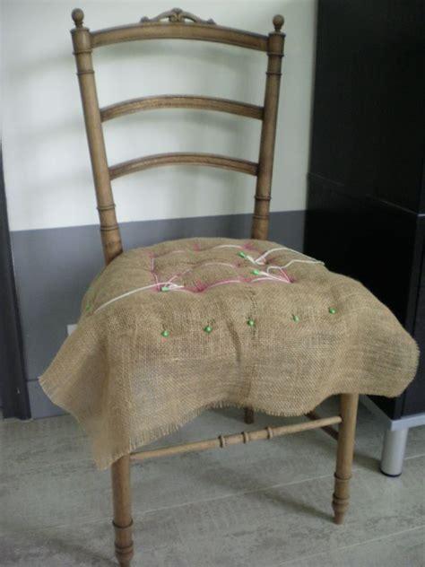 refaire une chaise je suis en de refaire une chaise assortie 224
