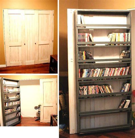 Closet Door Storage Ideas Best 25 Closet Door Storage Ideas On Pinterest 3 Shelf Spice Rack Door Spice Rack And Spice