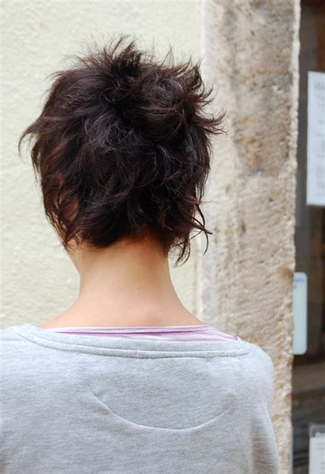 back view of bob hairstyles hairstyles weekly back view of bob hairstyles hairstyles weekly long