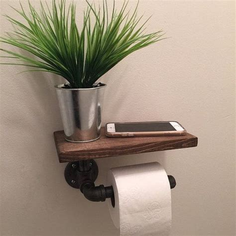 Best Toilet Paper For Plumbing by 25 Best Ideas About Industrial Interior Design On