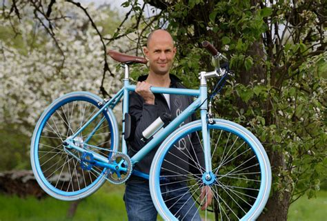 E Bike Gebraucht Kaufen österreich by E Bike Test