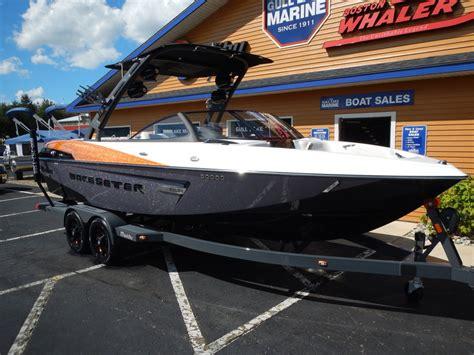 malibu boats michigan malibu boats 23 lsv boats for sale in michigan