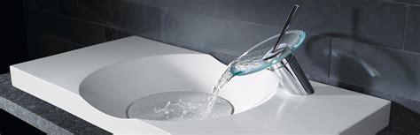 badewannen armaturen wasserfall badewannen armaturen wasserfall gispatcher